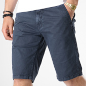 /achat-shorts-chinos/classic-series-short-chino-ww-5280-bleu-marine-180499.html