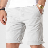 /achat-shorts-chinos/classic-series-short-chino-ww-5280-gris-clair-180500.html