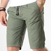 /achat-shorts-chinos/classic-series-short-chino-ww-5278-vert-kaki-180501.html
