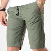 /achat-shorts-chinos/mtx-short-chino-ww-5278-vert-kaki-180501.html