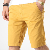/achat-shorts-chinos/classic-series-short-chino-ww-5280-camel-180502.html