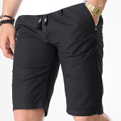 /achat-shorts-chinos/classic-series-short-chino-ww-5278-noir-180503.html