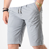 /achat-shorts-chinos/mtx-short-chino-ww-5278-gris-180504.html