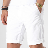 /achat-shorts-chinos/classic-series-short-chino-ww-5280-blanc-180505.html