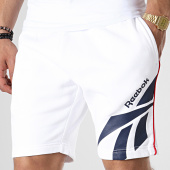 /achat-shorts-jogging/reebok-short-jogging-classic-vector-fi2895-blanc-180438.html