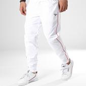 /achat-pantalons-joggings/reebok-pantalon-jogging-classic-vector-fi2899-blanc-180439.html