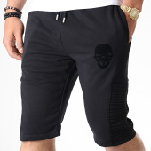 /achat-shorts-jogging/untouchable-short-jogging-skull-noir-180529.html