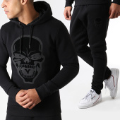 /achat-ensembles-survetement/untouchable-ensemble-de-survetement-skull-noir-180531.html