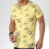 /achat-t-shirts/blend-tee-shirt-20708251-jaune-180595.html