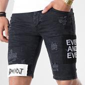 /achat-shorts-jean/classic-series-short-jean-bn-1074-noir-180562.html