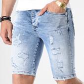 /achat-shorts-jean/classic-series-short-jean-bn-2375-bleu-denim-180565.html