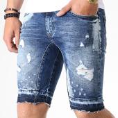 /achat-shorts-jean/classic-series-short-jogg-jean-slim-2639-bleu-brut-180585.html