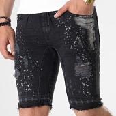 /achat-shorts-jean/black-needle-short-jean-bn-1094-noir-180586.html