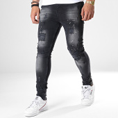 /achat-jeans/classic-series-jean-slim-2499-noir-180601.html