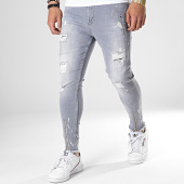/achat-jeans/classic-series-jean-slim-1963-gris-180602.html