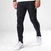 /achat-jeans/classic-series-jean-skinny-bn-2698-noir-180604.html