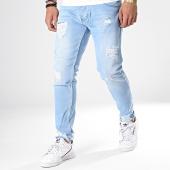 /achat-jeans/classic-series-jean-skinny-bn-421-bleu-denim-180605.html