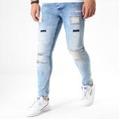 /achat-jeans/classic-series-jean-slim-bn-1073-bleu-denim-180609.html