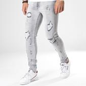 /achat-jeans/classic-series-jean-slim-bn-1078-gris-180610.html