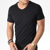 /achat-t-shirts/classic-series-tee-shirt-12-noir-180626.html