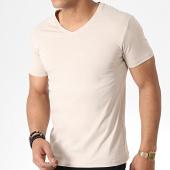 /achat-t-shirts/classic-series-tee-shirt-12-beige-180628.html