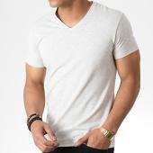 /achat-t-shirts/classic-series-tee-shirt-12-gris-chine-180630.html