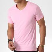 /achat-t-shirts/classic-series-tee-shirt-12-rose-180636.html