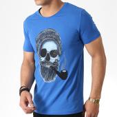 /achat-t-shirts/classic-series-tee-shirt-29021-bleu-roi-180637.html