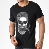 /achat-t-shirts/classic-series-tee-shirt-29021-noir-180640.html