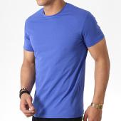 /achat-t-shirts/classic-series-tee-shirt-11-bleu-roi-180643.html