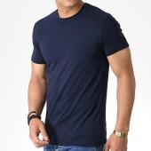 /achat-t-shirts/classic-series-tee-shirt-11-bleu-marine-180644.html