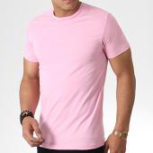 /achat-t-shirts/classic-series-tee-shirt-11-rose-180650.html