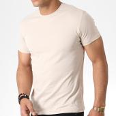 /achat-t-shirts/classic-series-tee-shirt-11-ecru-180652.html