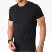 /achat-t-shirts/classic-series-tee-shirt-11-noir-180656.html