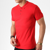 /achat-polos-manches-courtes/classic-series-polo-manches-courtes-13-rouge-180658.html