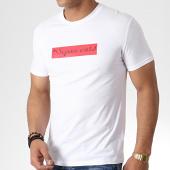 /achat-t-shirts/john-h-tee-shirt-1999-blanc-180615.html