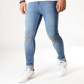 /achat-jeans/lbo-jean-super-skinny-fit-troue-754-ss-10b-denim-bleu-180629.html
