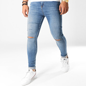 /achat-jeans/lbo-jean-super-skinny-fit-troue-754-ss-10b-denim-bleu-180629.html
