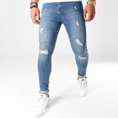 /achat-jeans/lbo-jean-super-skinny-fit-dechire-788-ss-10c-denim-bleu-180633.html