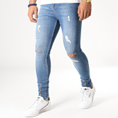 /achat-jeans/lbo-jean-super-skinny-fit-dechire-avec-zips-790-ss-10d-denim-bleu-180635.html