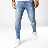 /achat-jeans/lbo-jean-super-skinny-fit-dechire-avec-zips-789-ss-10d-denim-bleu-180635.html