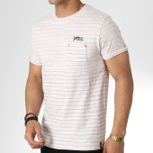 /achat-t-shirts-poche/mz72-tee-shirt-poche-tansy-gris-chine-180535.html