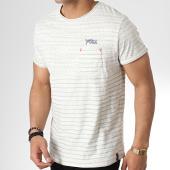 /achat-t-shirts-poche/mz72-tee-shirt-poche-tansy-vert-clair-chine-180536.html