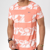 /achat-t-shirts-poche/mz72-tee-shirt-poche-tercet-rose-floral-180539.html