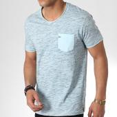 /achat-t-shirts-poche/mz72-tee-shirt-poche-tacit-bleu-clair-chine-180544.html