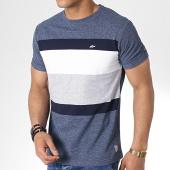 /achat-t-shirts/mz72-tee-shirt-troupe-bleu-marine-chine-blanc-gris-180549.html