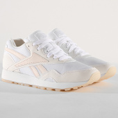 /achat-baskets-basses/reebok-baskets-femme-rapide-syn-dv3639-white-pink-pale-true-grey-180553.html