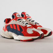 /achat-baskets-basses/adidas-baskets-yung-1-b37615-core-white-core-black-collegiate-navy-180813.html