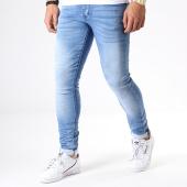 /achat-jeans/classic-series-jean-skinny-th37523-bleu-denim-180675.html