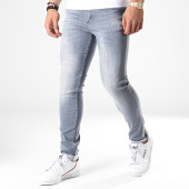 /achat-jeans/classic-series-jean-slim-a011-gris-180687.html